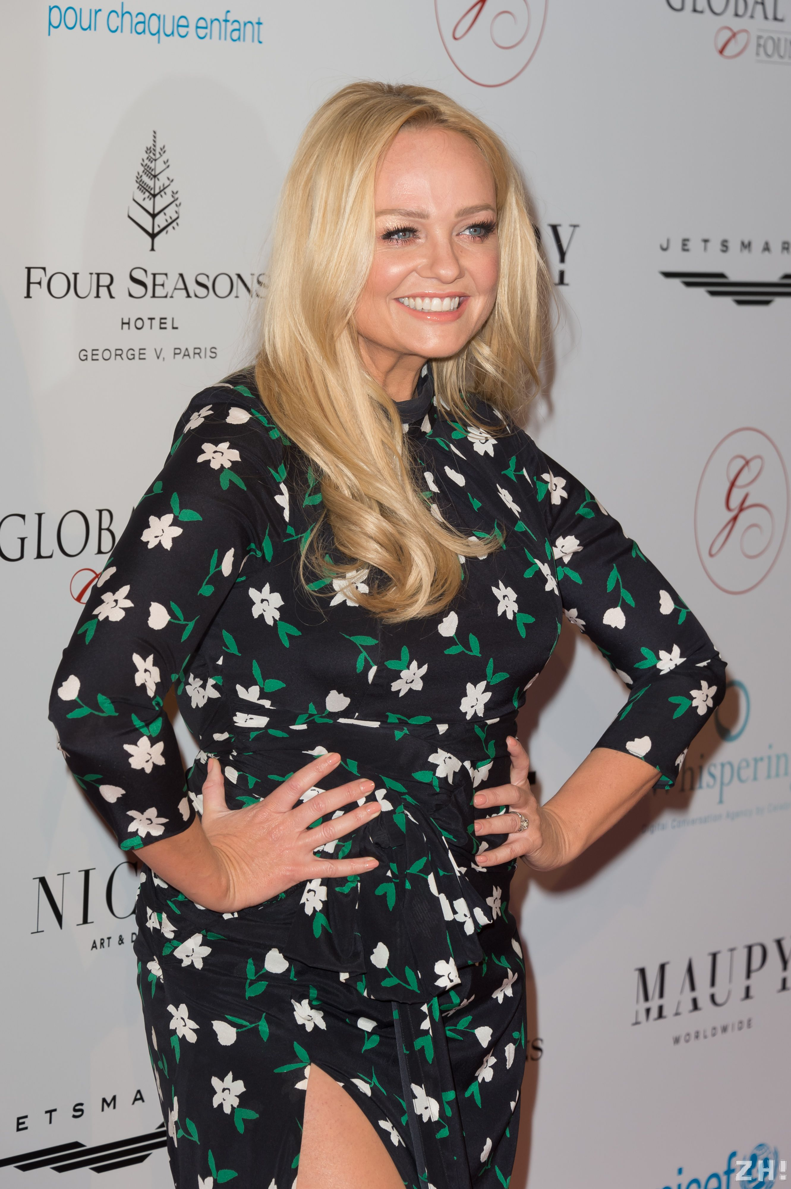 Emma Bunton photo #852817