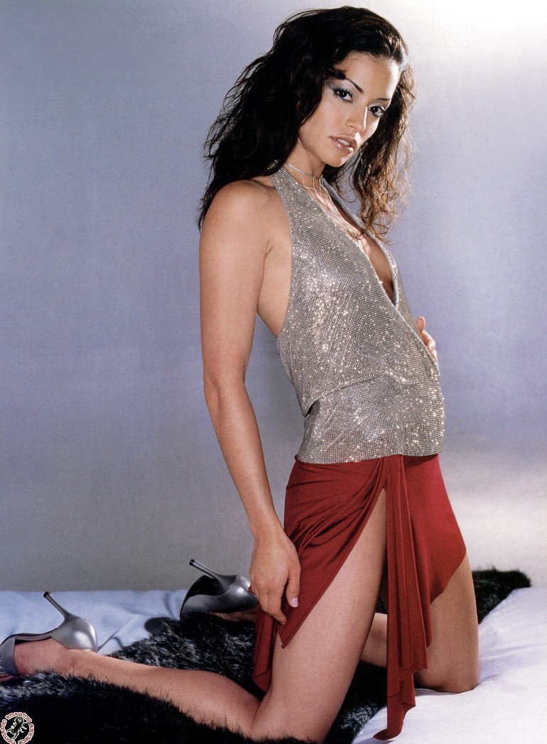 emmanuelle vaugier photo gallery best emmanuelle