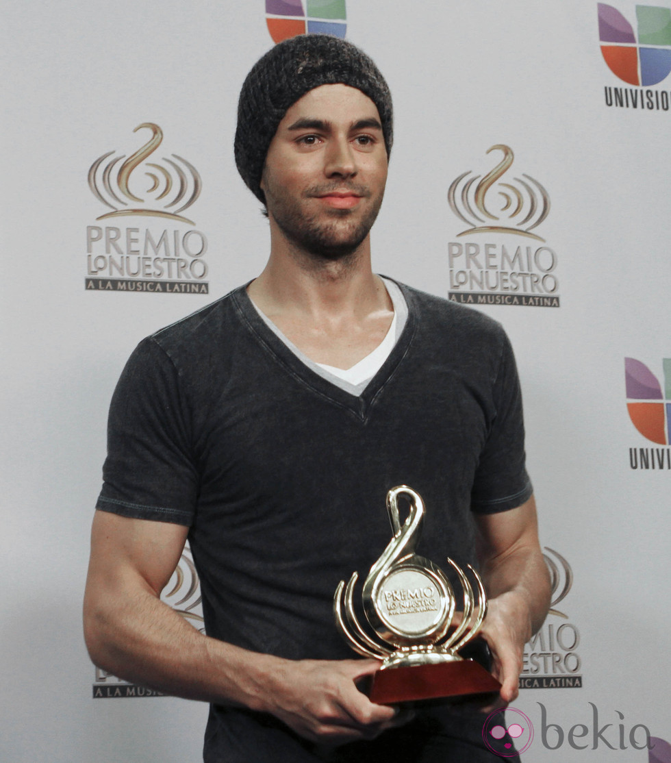 Enrique Iglesias photo #424902
