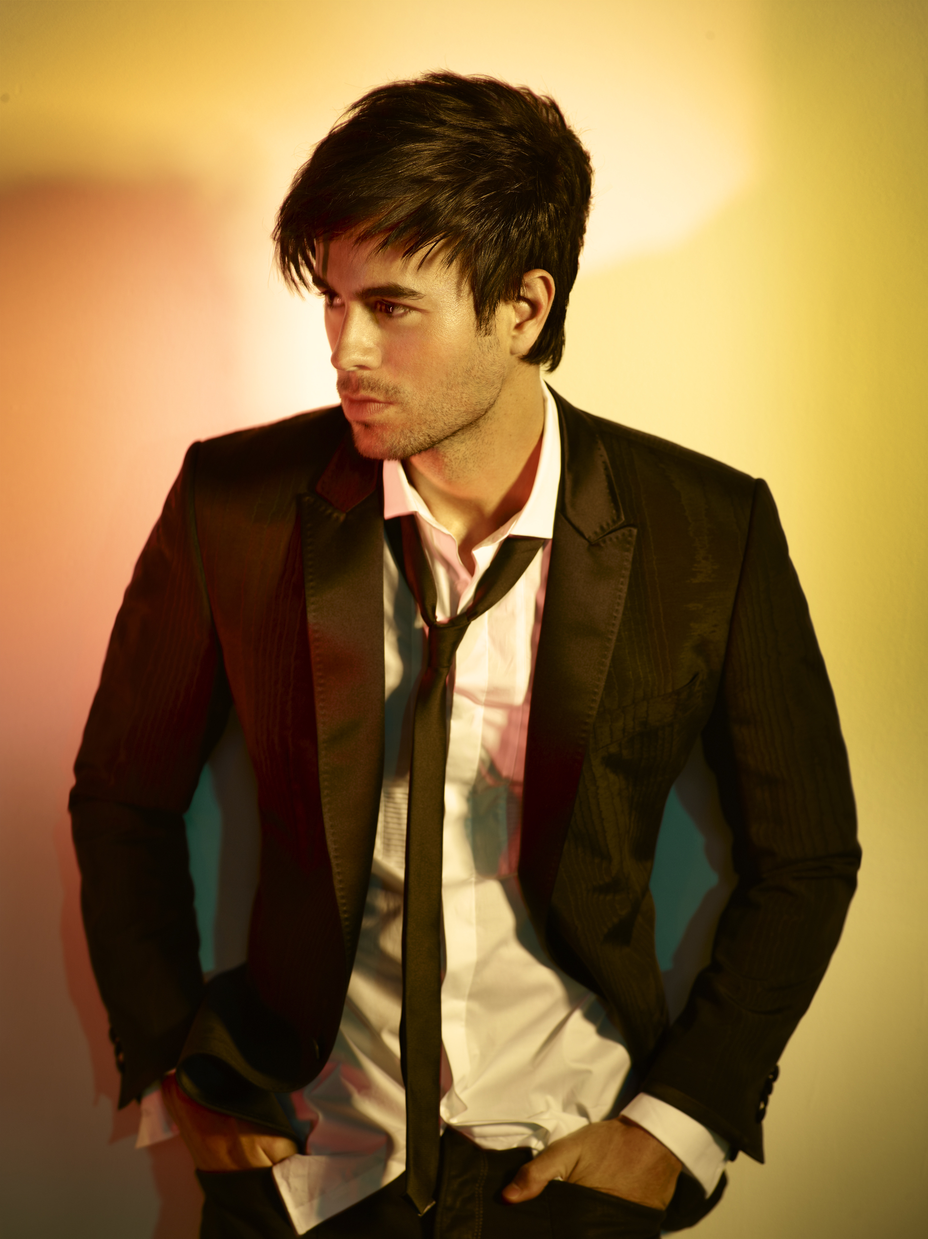 Enrique Iglesias photo #386666