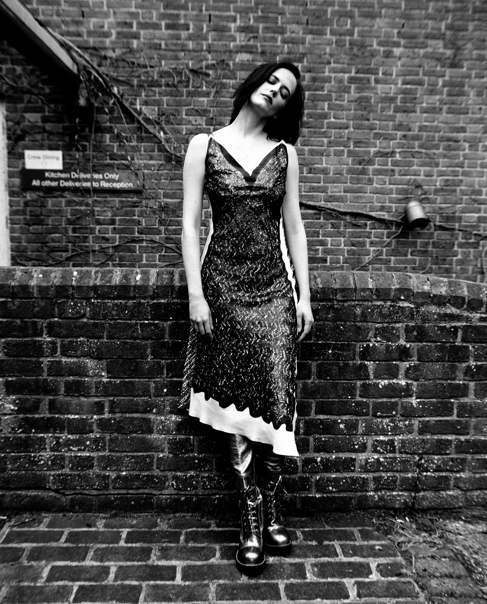 Eva Green photo #754647