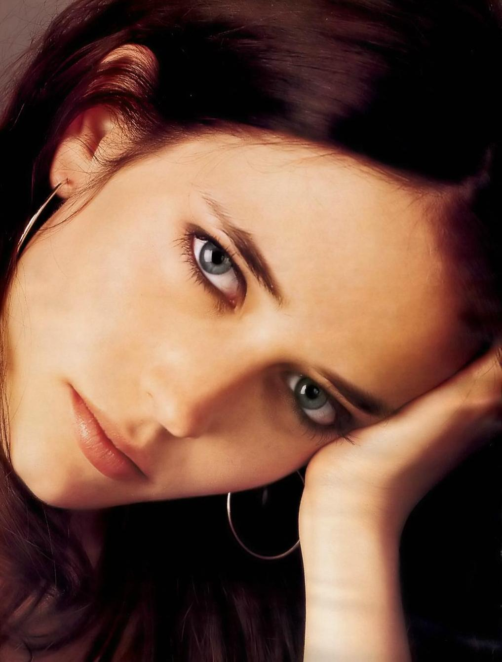 Eva Green photo #387457