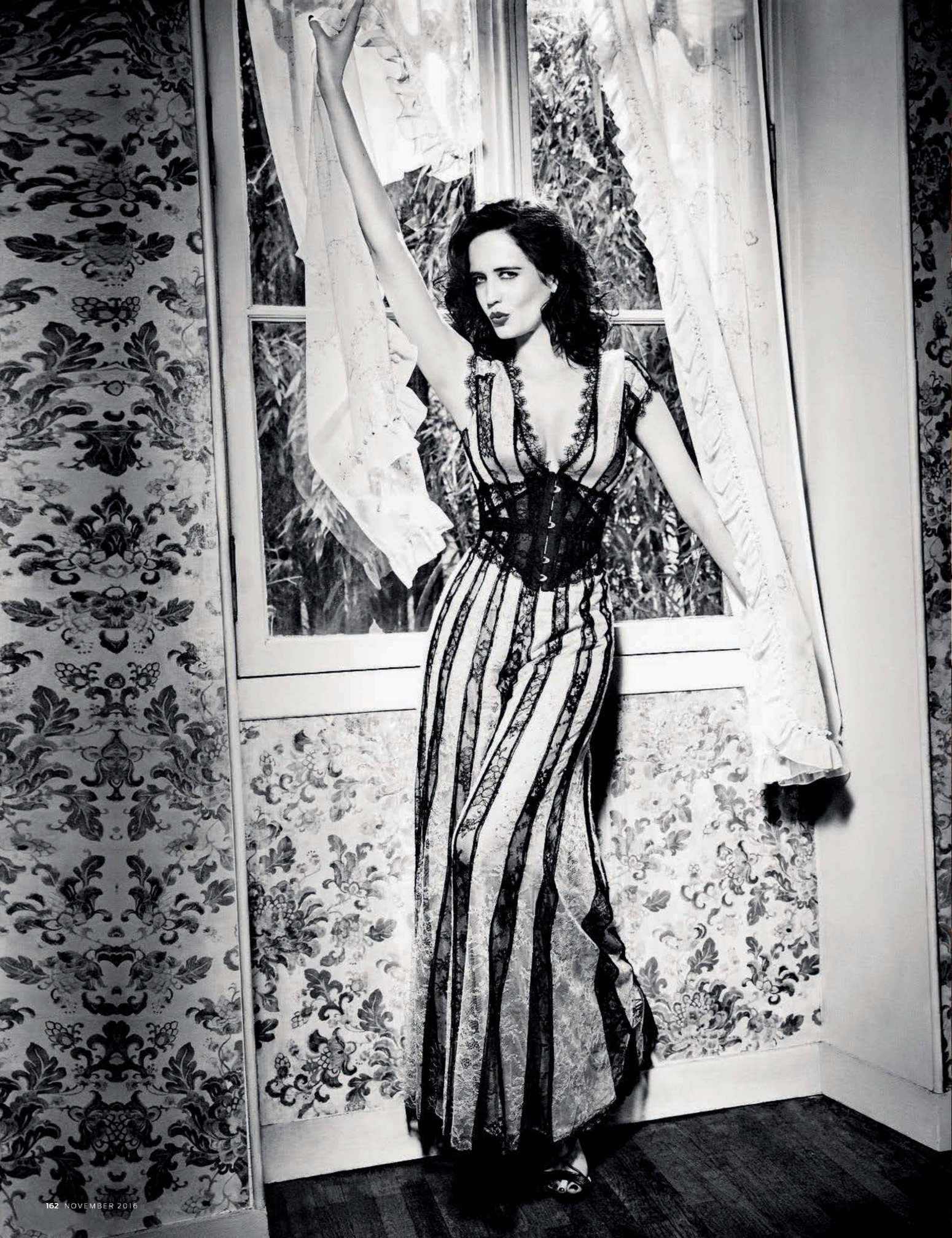 Eva Green photo #746004