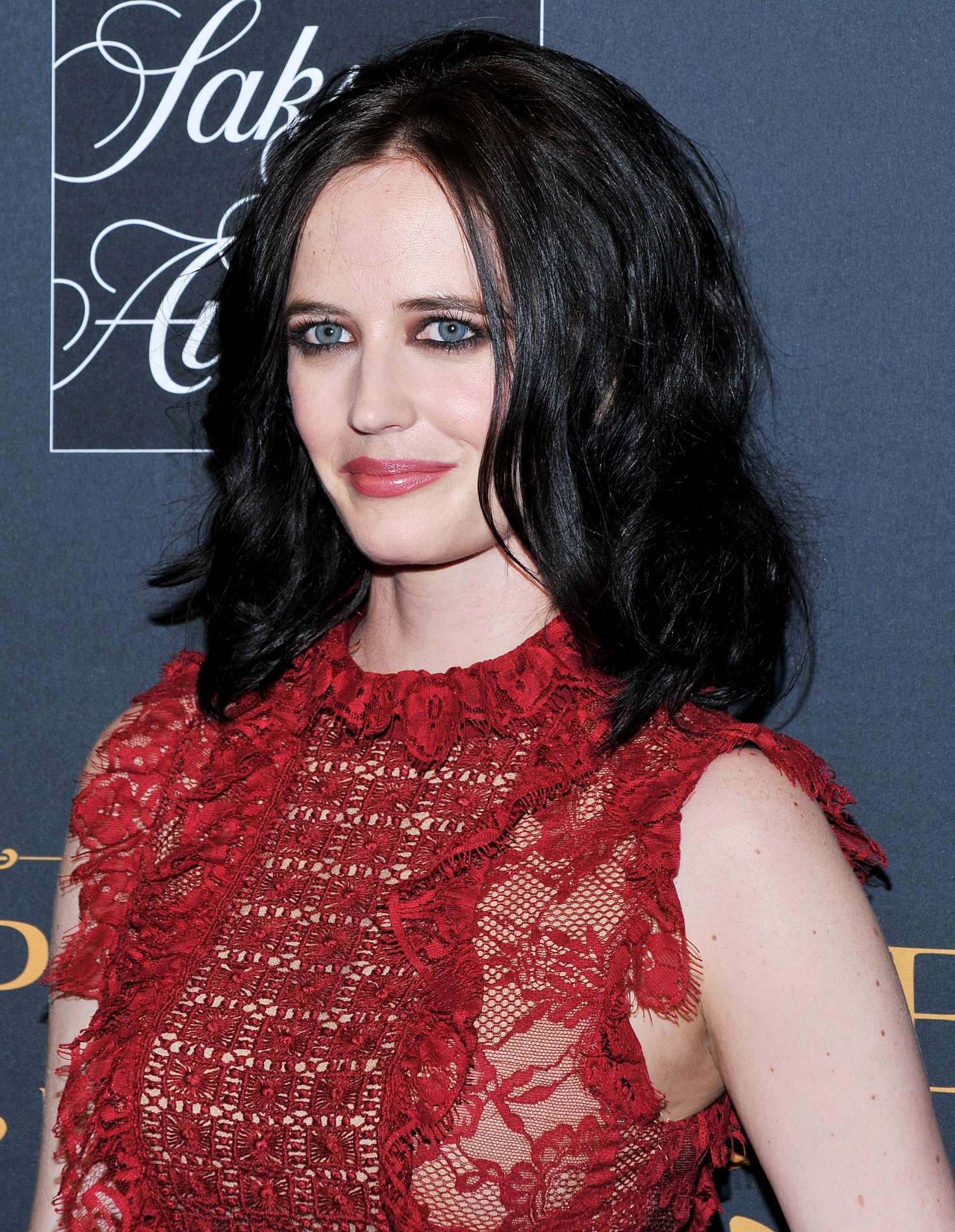 Eva Green photo #741194