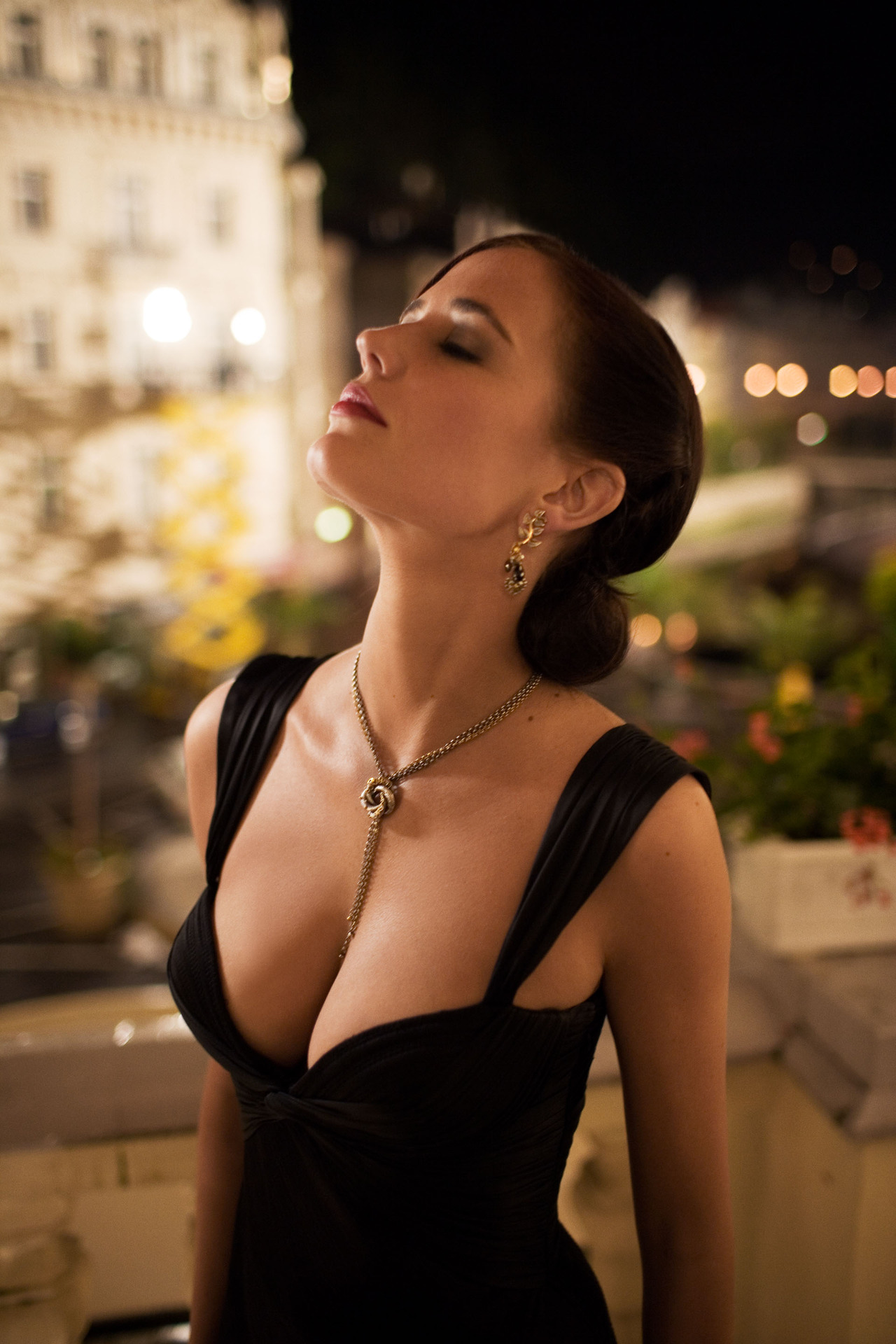 Eva Green photo #485716