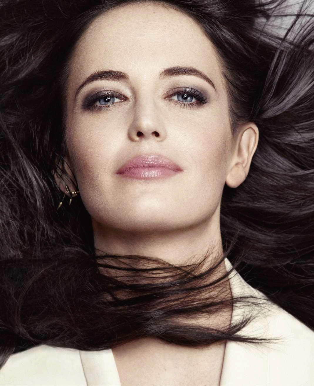Eva Green Nude Photos 3