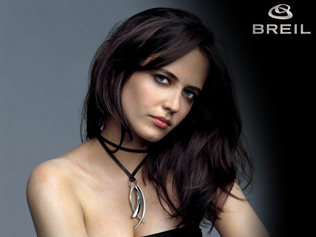 Eva Green photo #76038