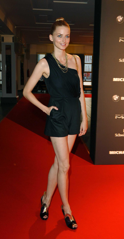 Celebrites Eva Padberg nudes (65 photo), Tits, Paparazzi, Boobs, cleavage 2018