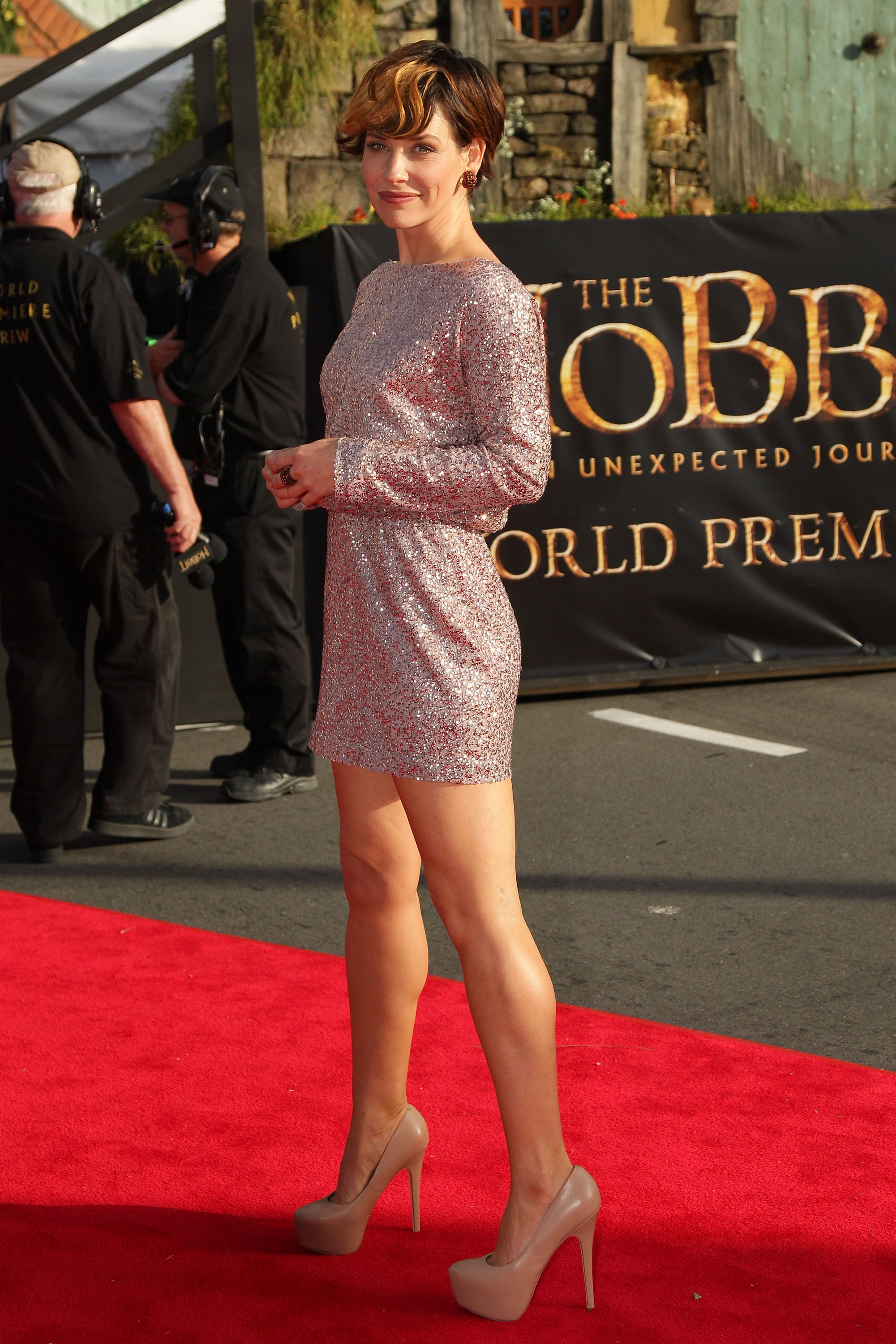 Evangeline Lilly photo #454899
