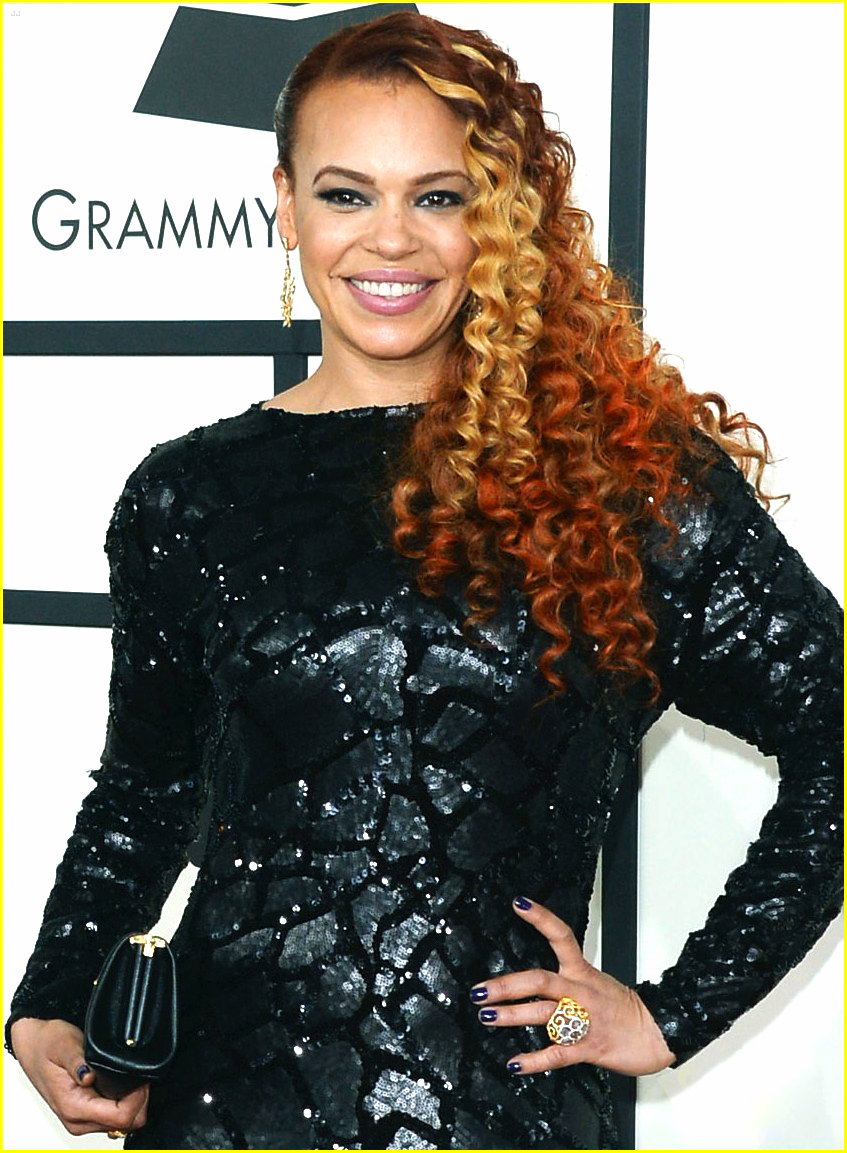 Faith Evans photo #852772