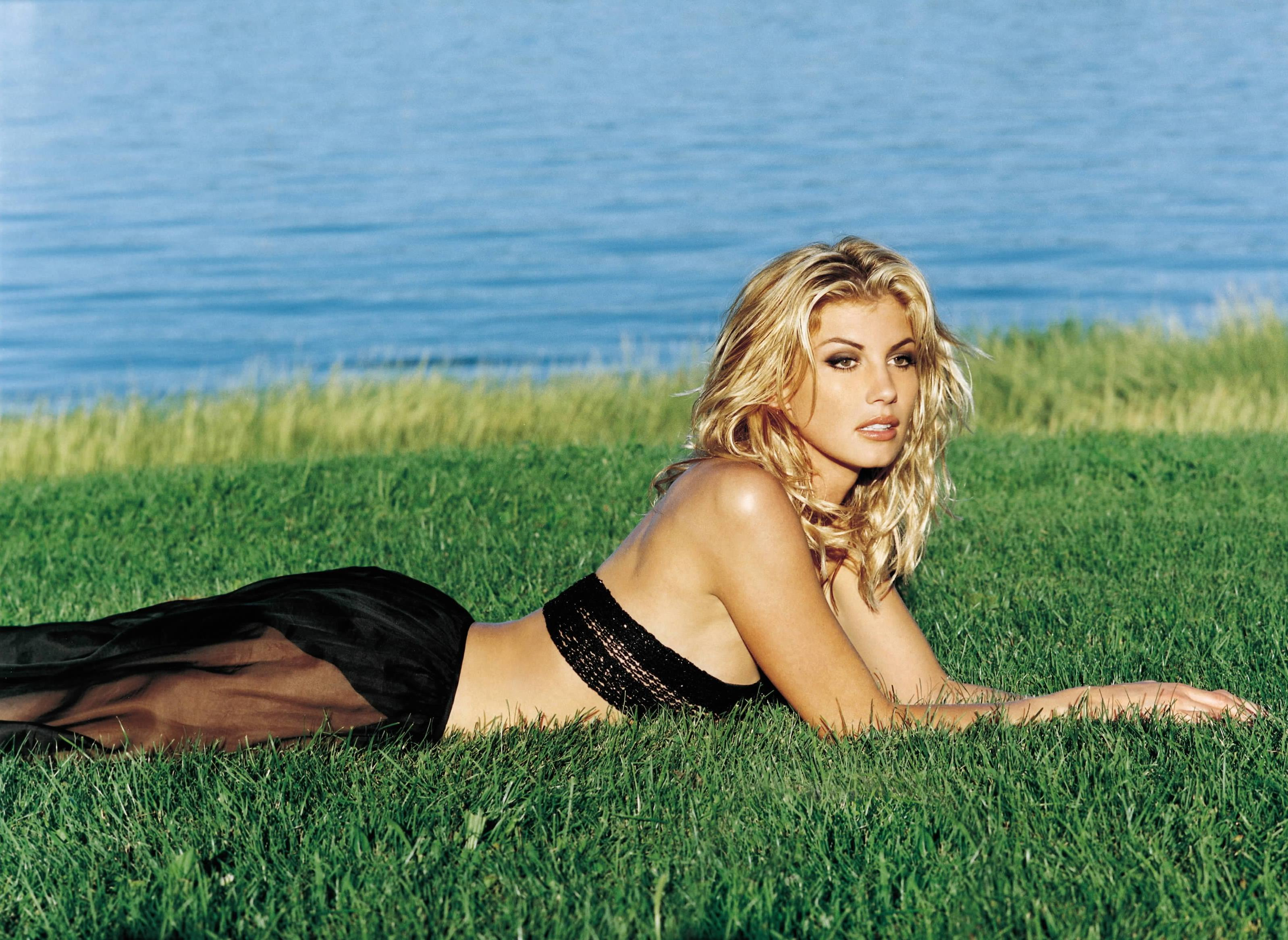 Faith Hill photo #579541