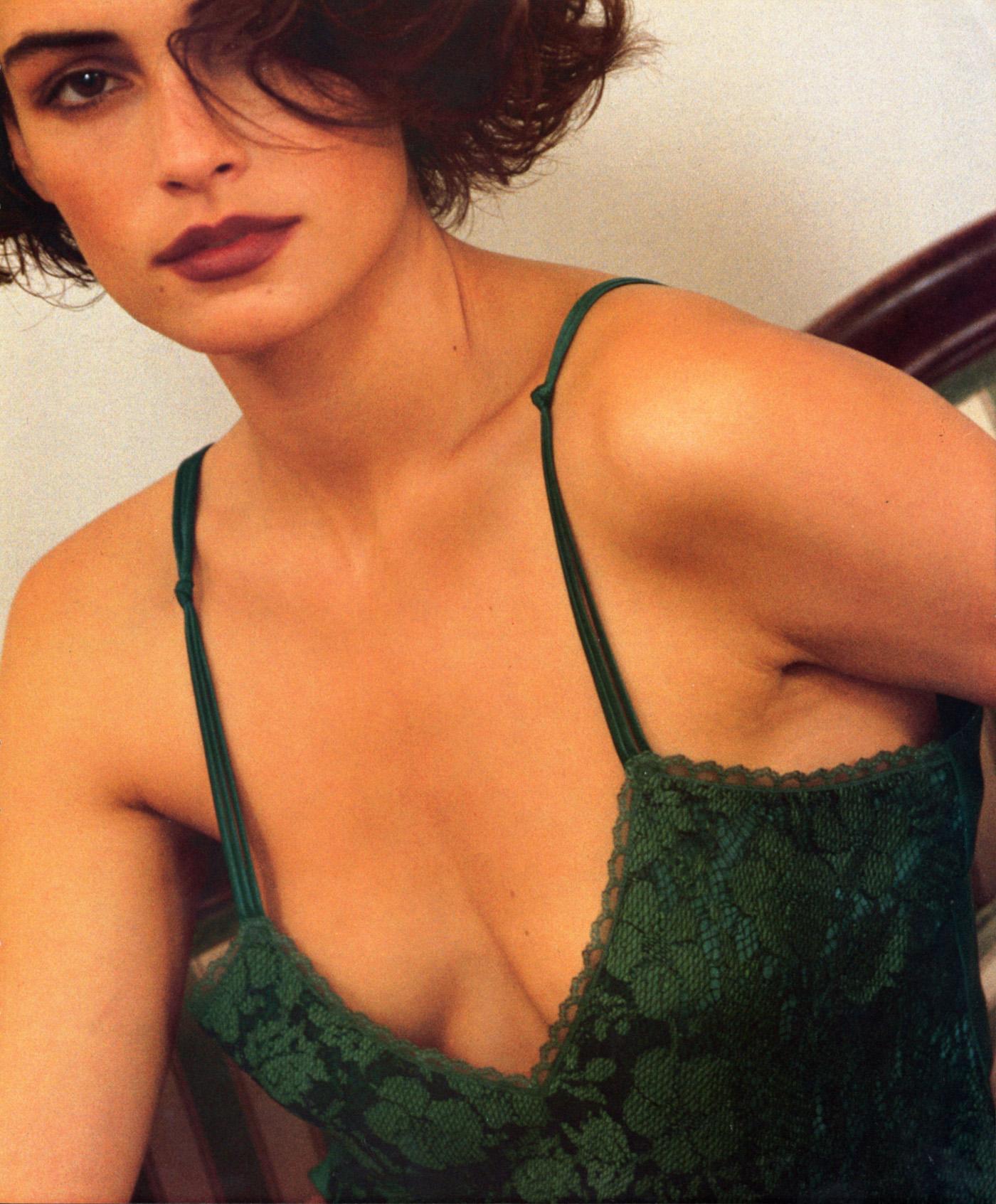 Paranorman hot sister naked