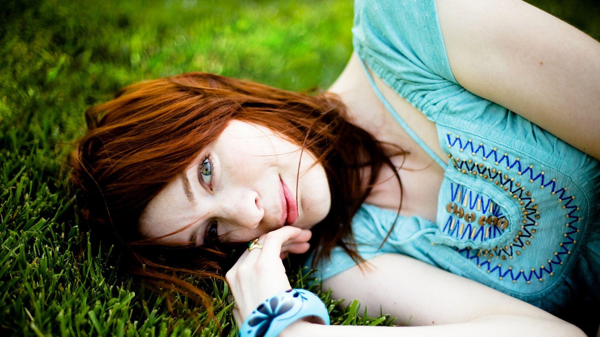 Фото девушек в day я