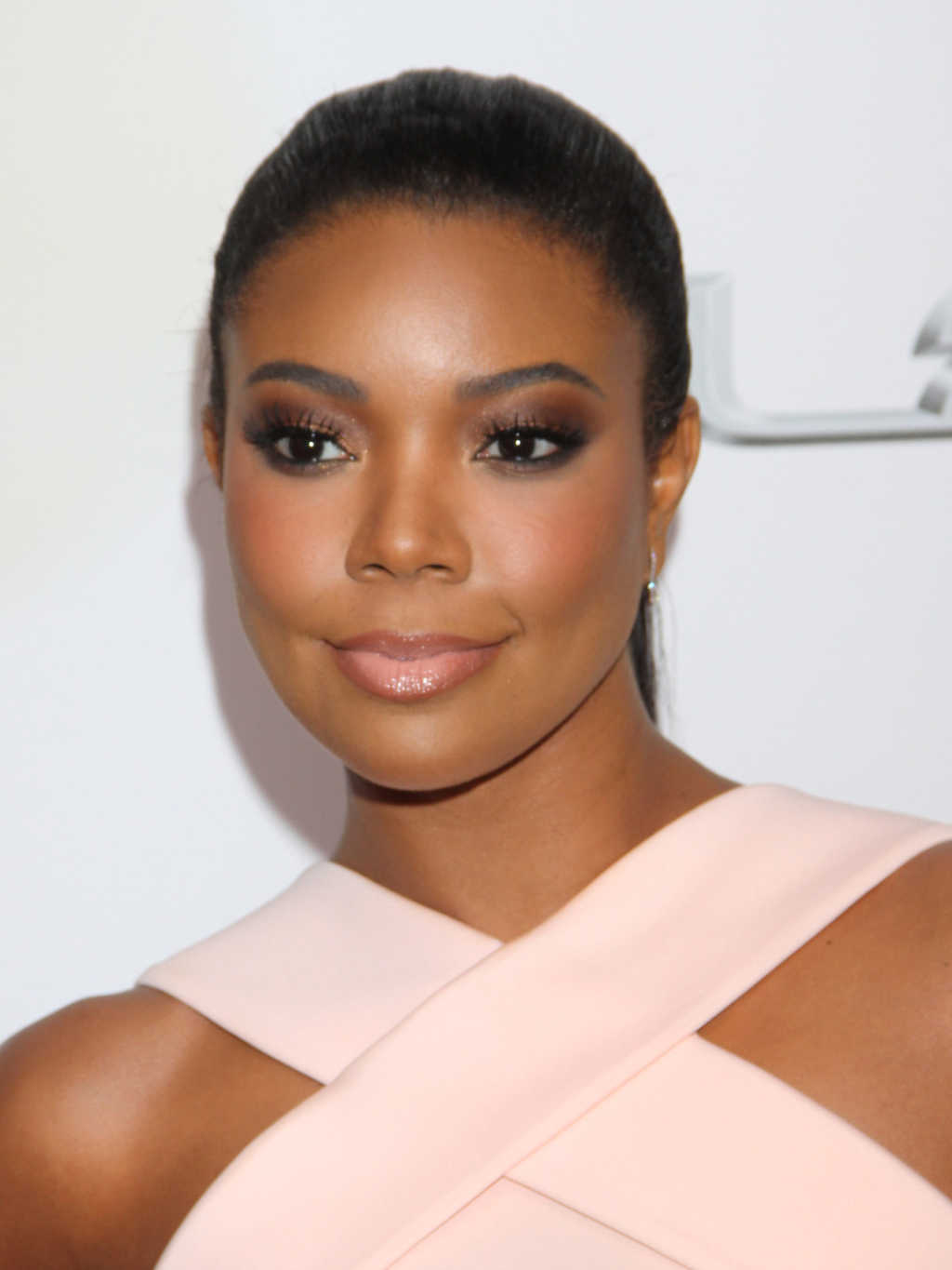 Famous female celebrities, female celebrities' photo Gabrielle union photo gallery