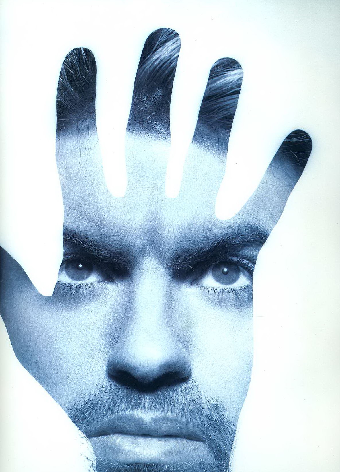 George Michael photo #170555