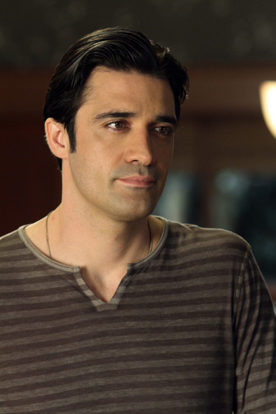 Gilles Marini photo #380879