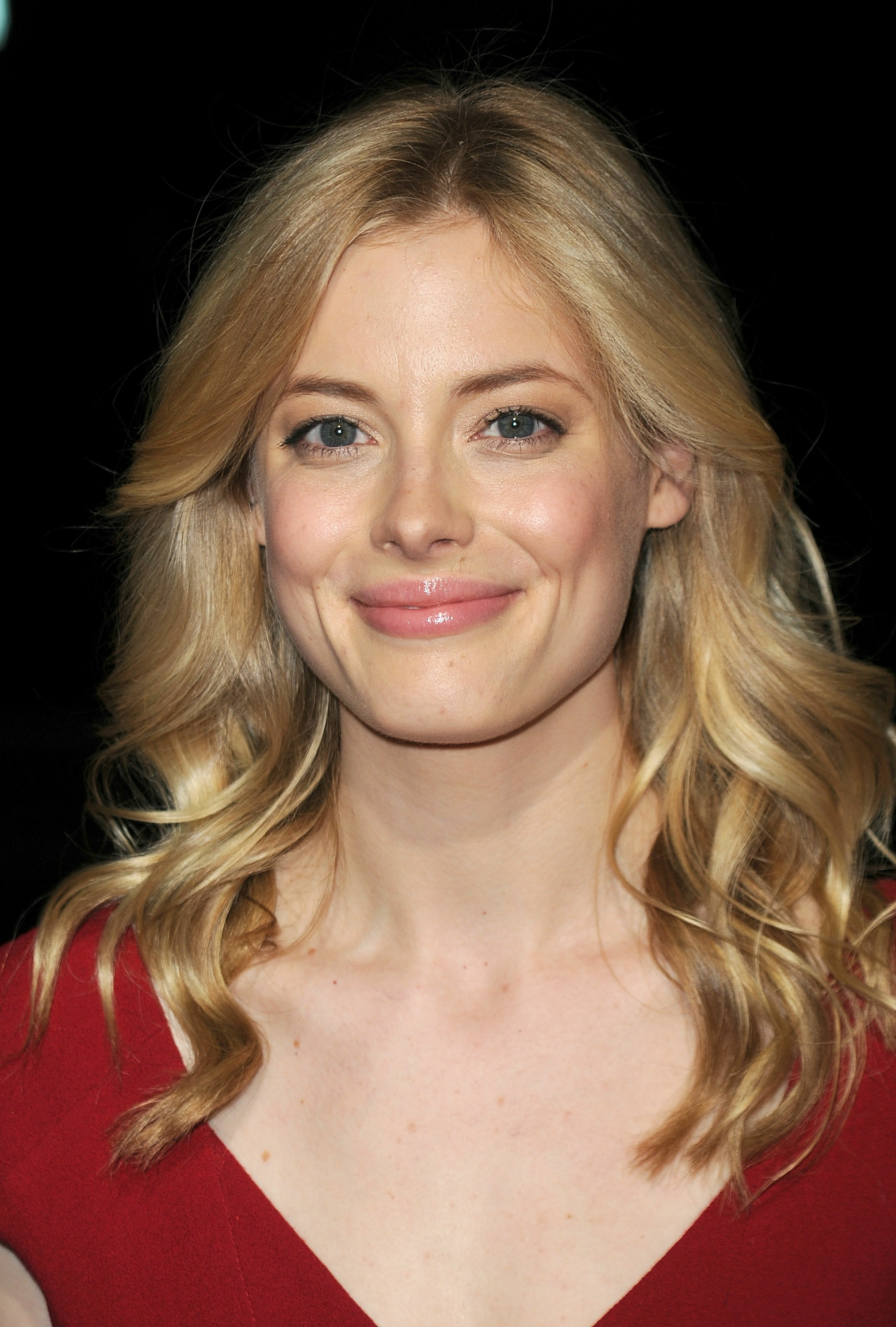 Gillian Jacobs photo #246345