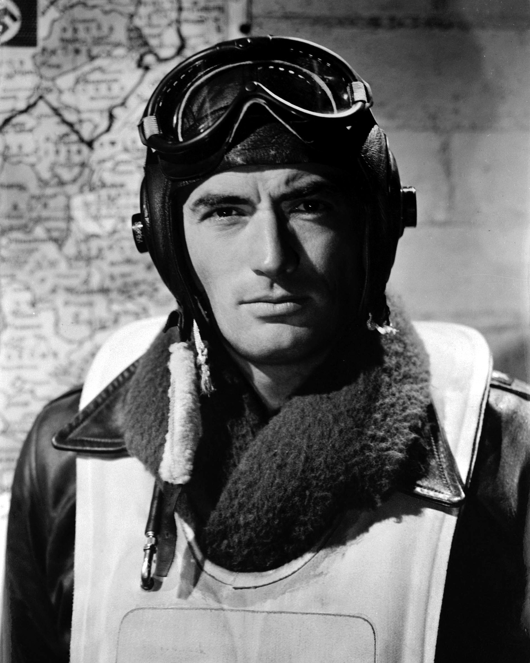 Gregory Peck photo #281888