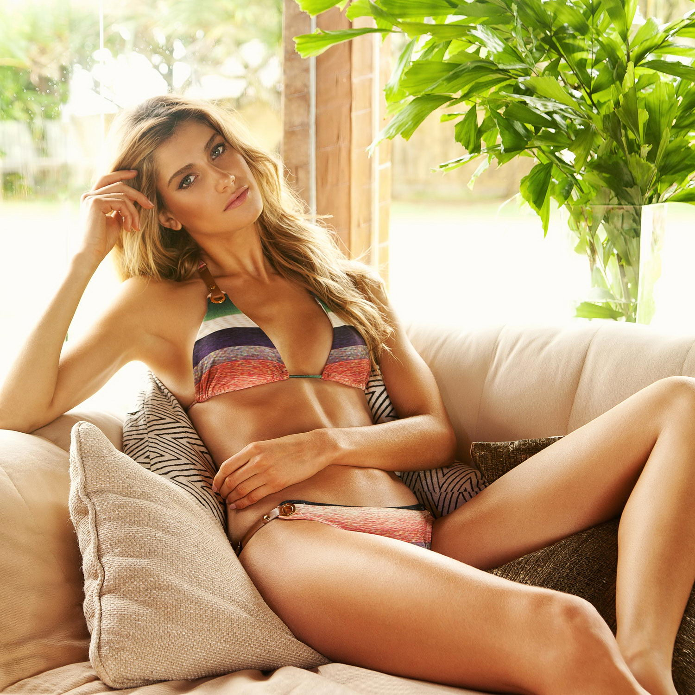 Communication on this topic: Amanda Donohoe, guisela-rhein-bra/