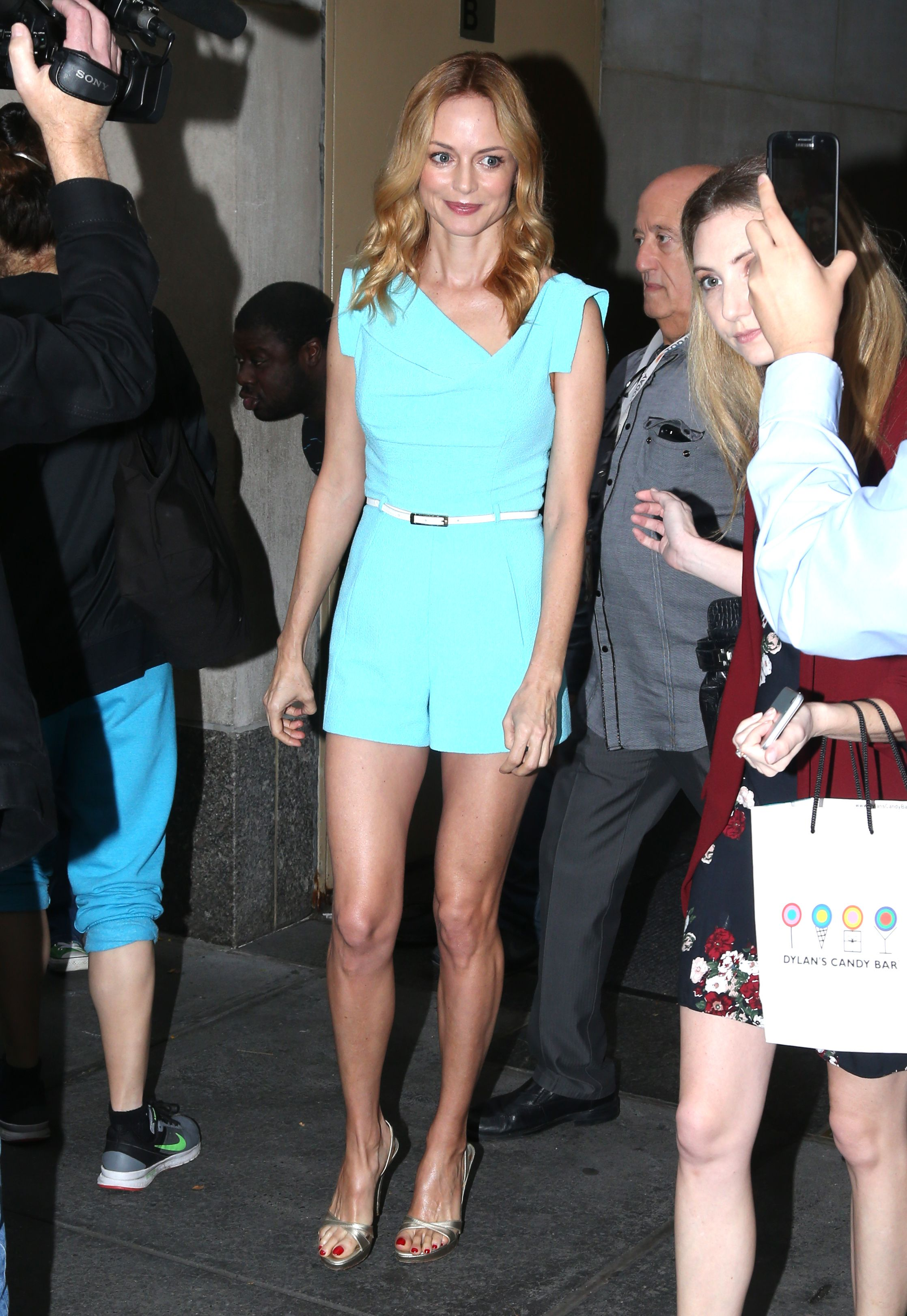 Heather Graham Photo Gallery 410 Best Heather Graham
