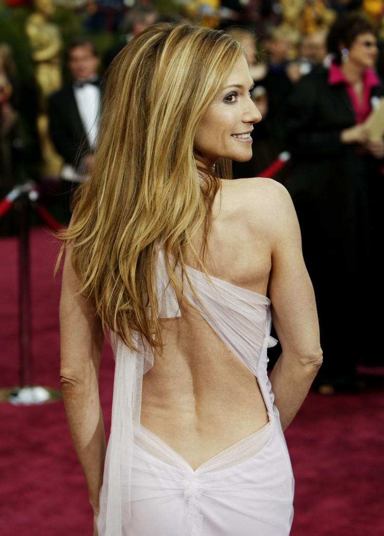 Holly Hunter photo gal... Jennifer Lopez