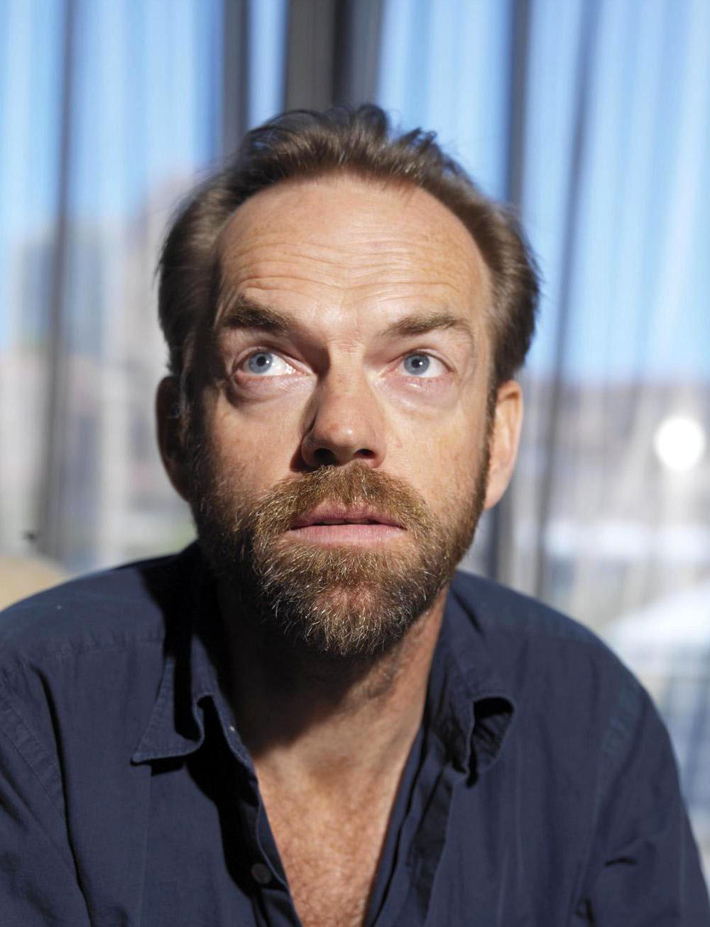 Hugo Weaving photo #178569