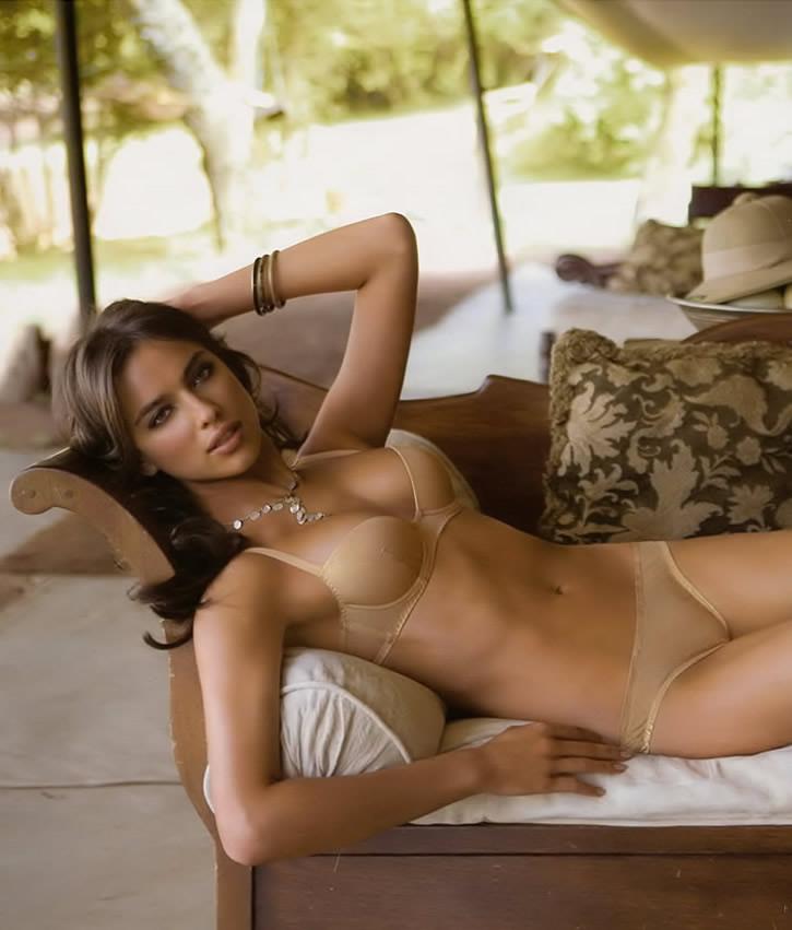 русские красивые девушки видео голые