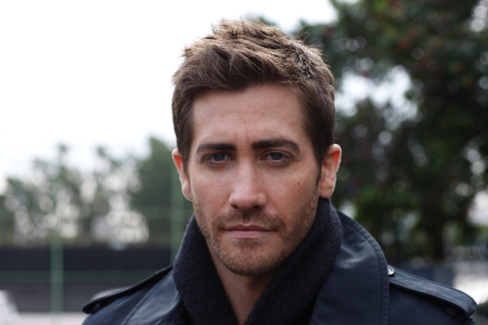 Jake Gyllenhaal photo #197356