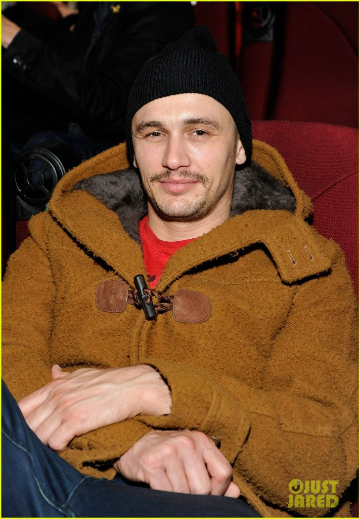 James Franco photo #630564