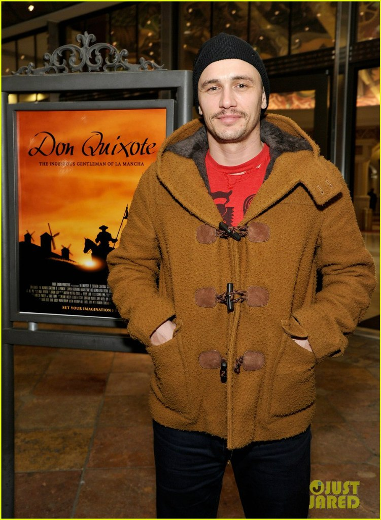 James Franco photo #630560