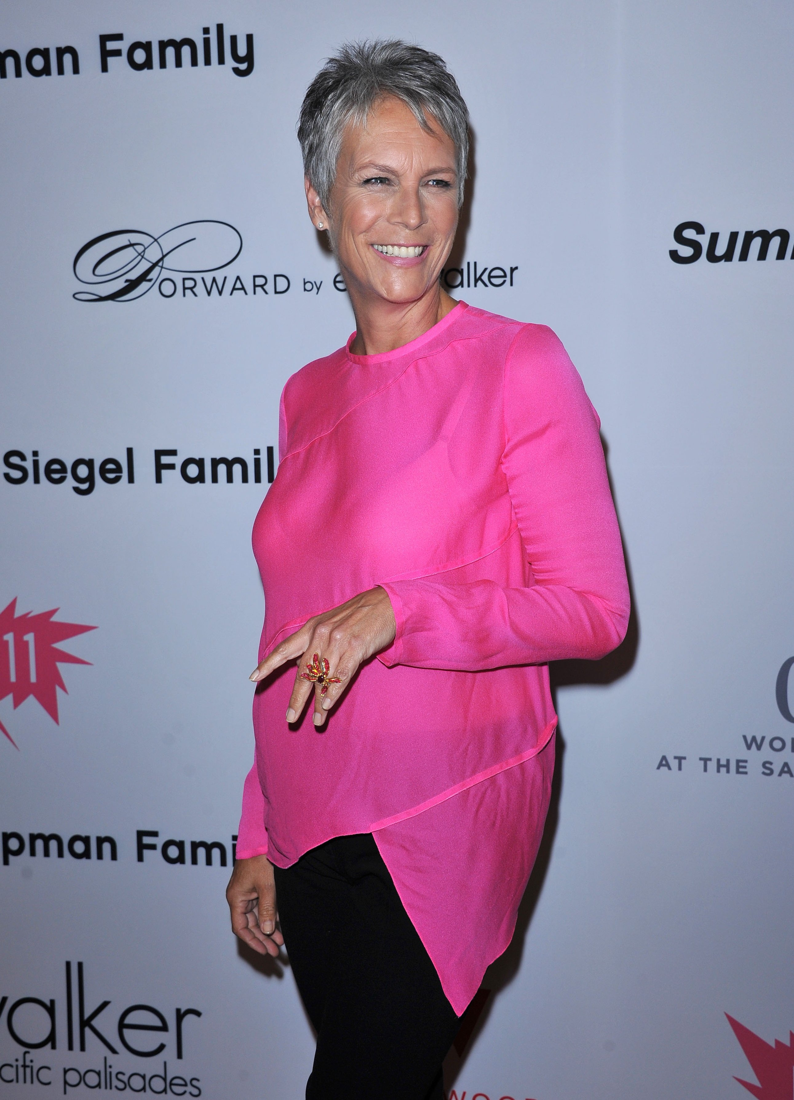 jamie lee curtis photo 312784 celebs place