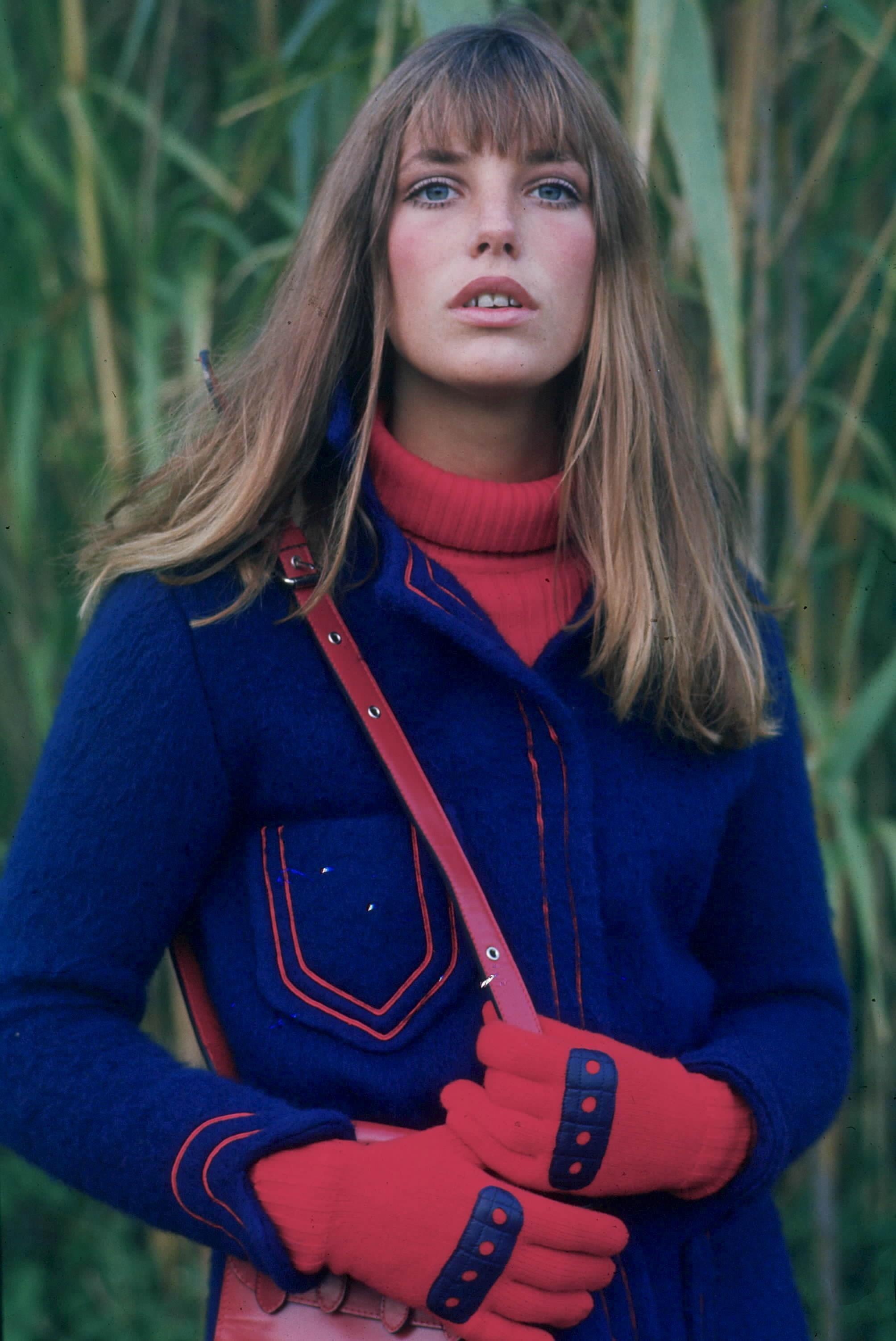ARIA s: Worst celebrity outfits ever worn on the red carpet Jane birkin jeune photos