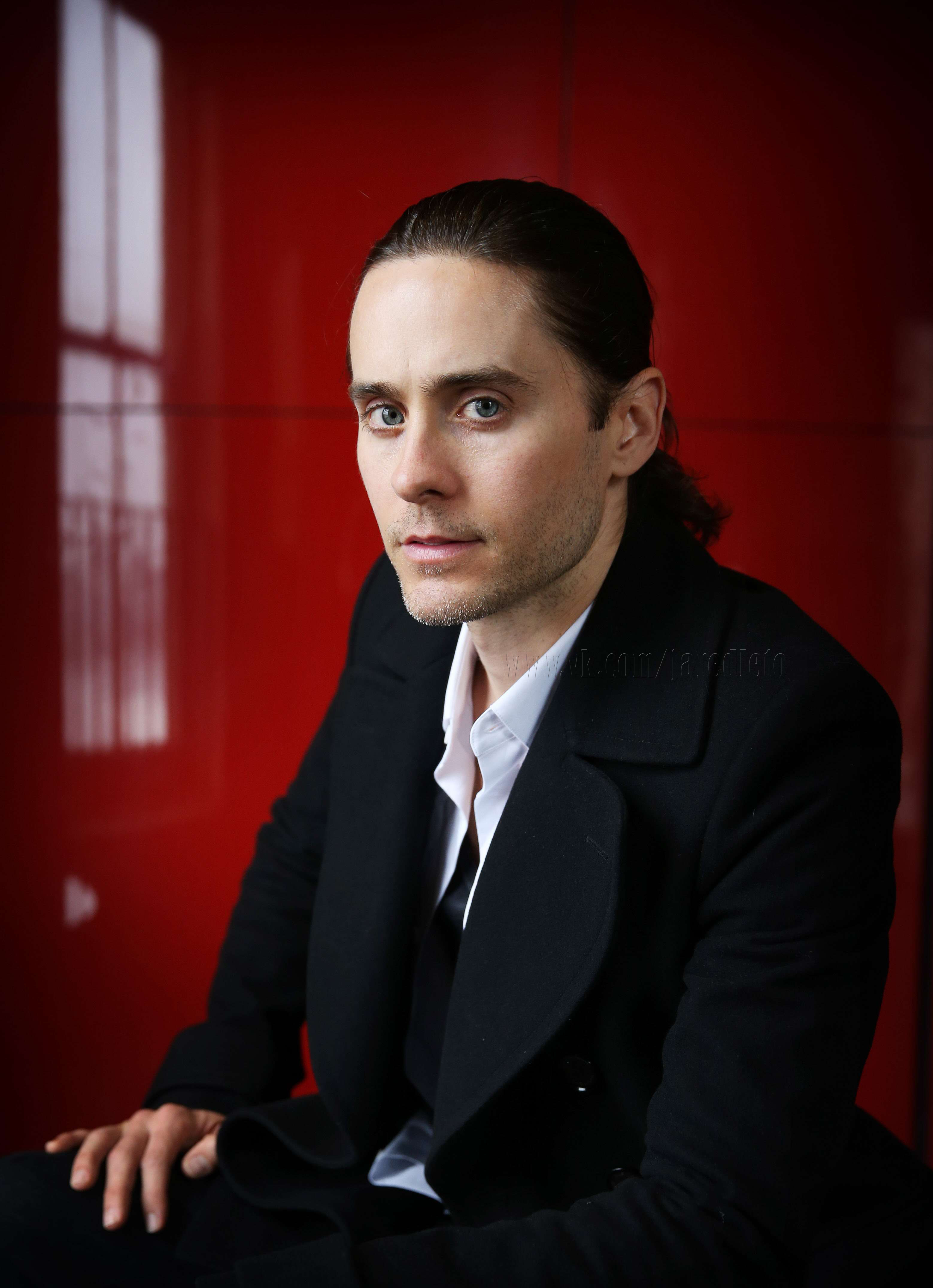 Jared Leto photo #958435