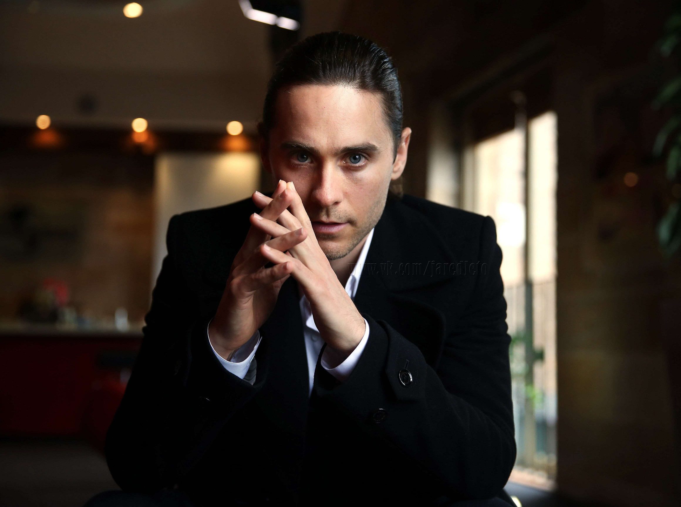 Jared Leto photo #796214