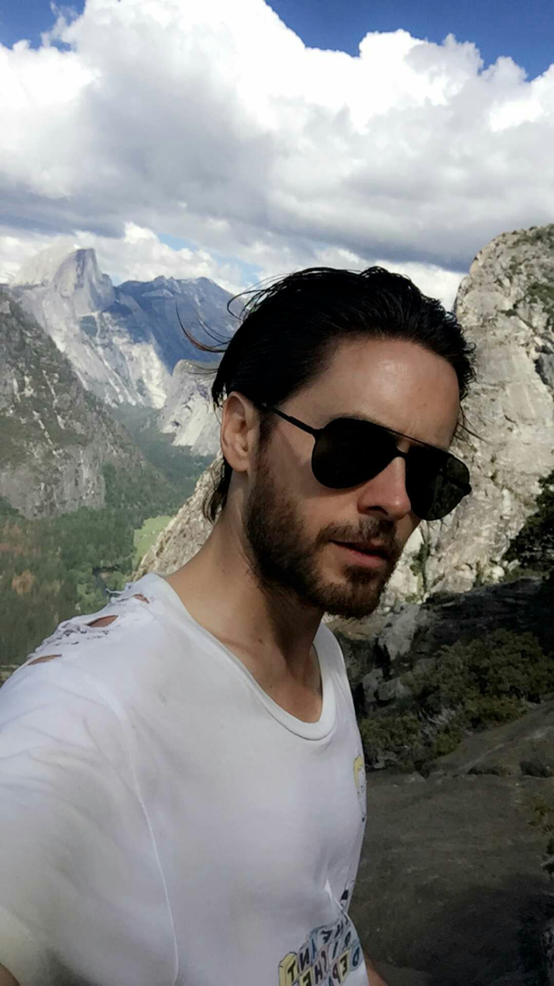 Jared Leto photo #727982