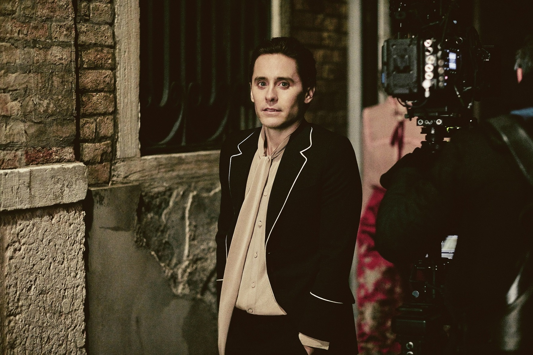 Jared Leto photo #844128