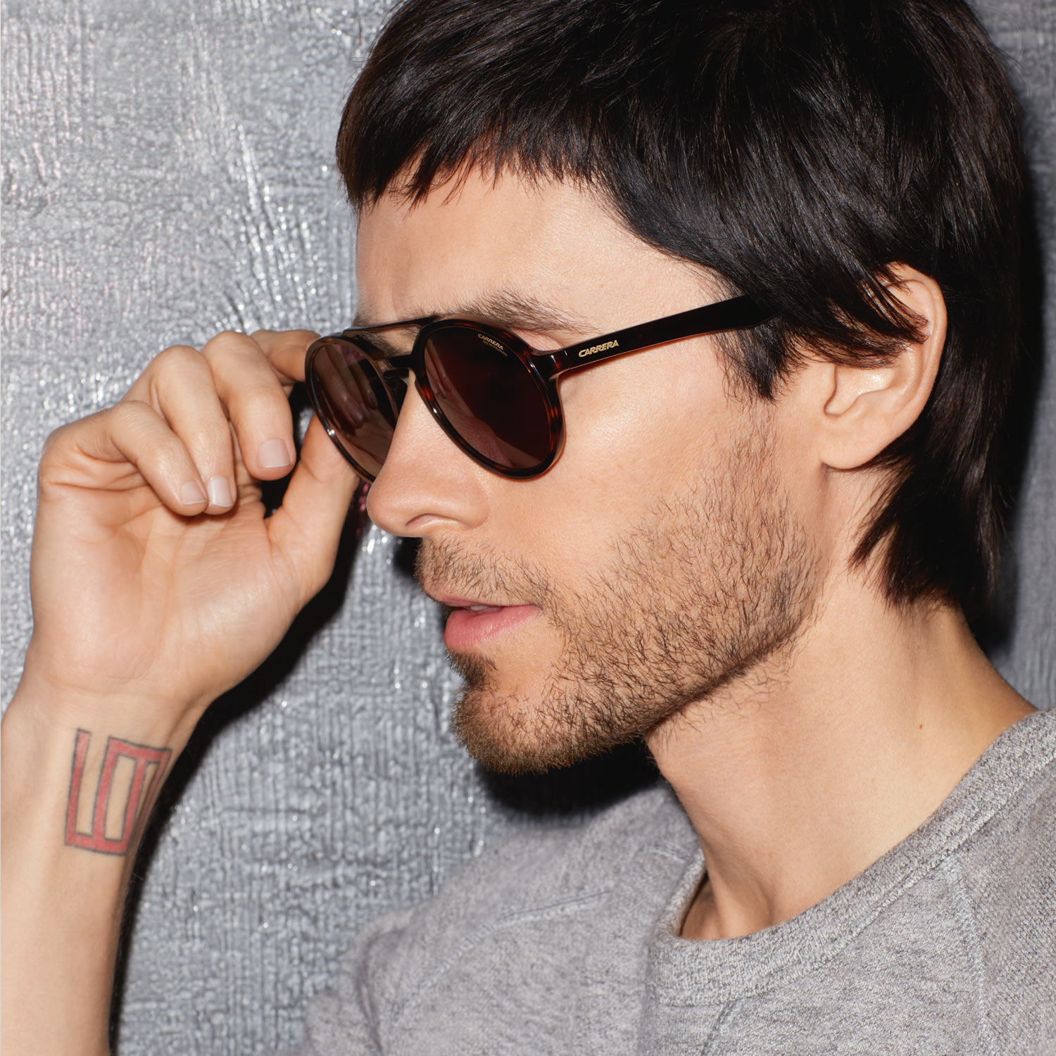 Jared Leto photo #770668