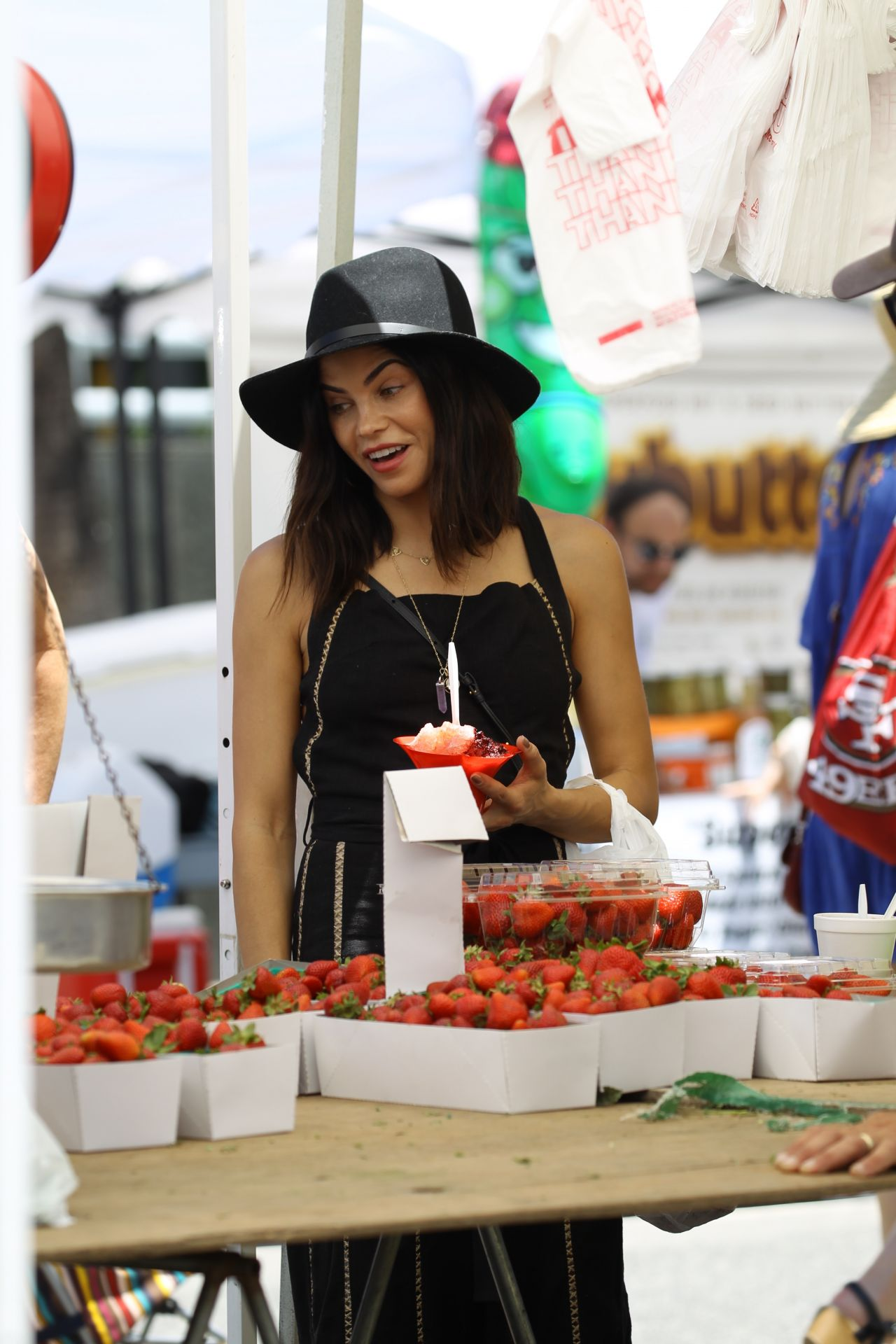 Jenna Dewan photo #788433