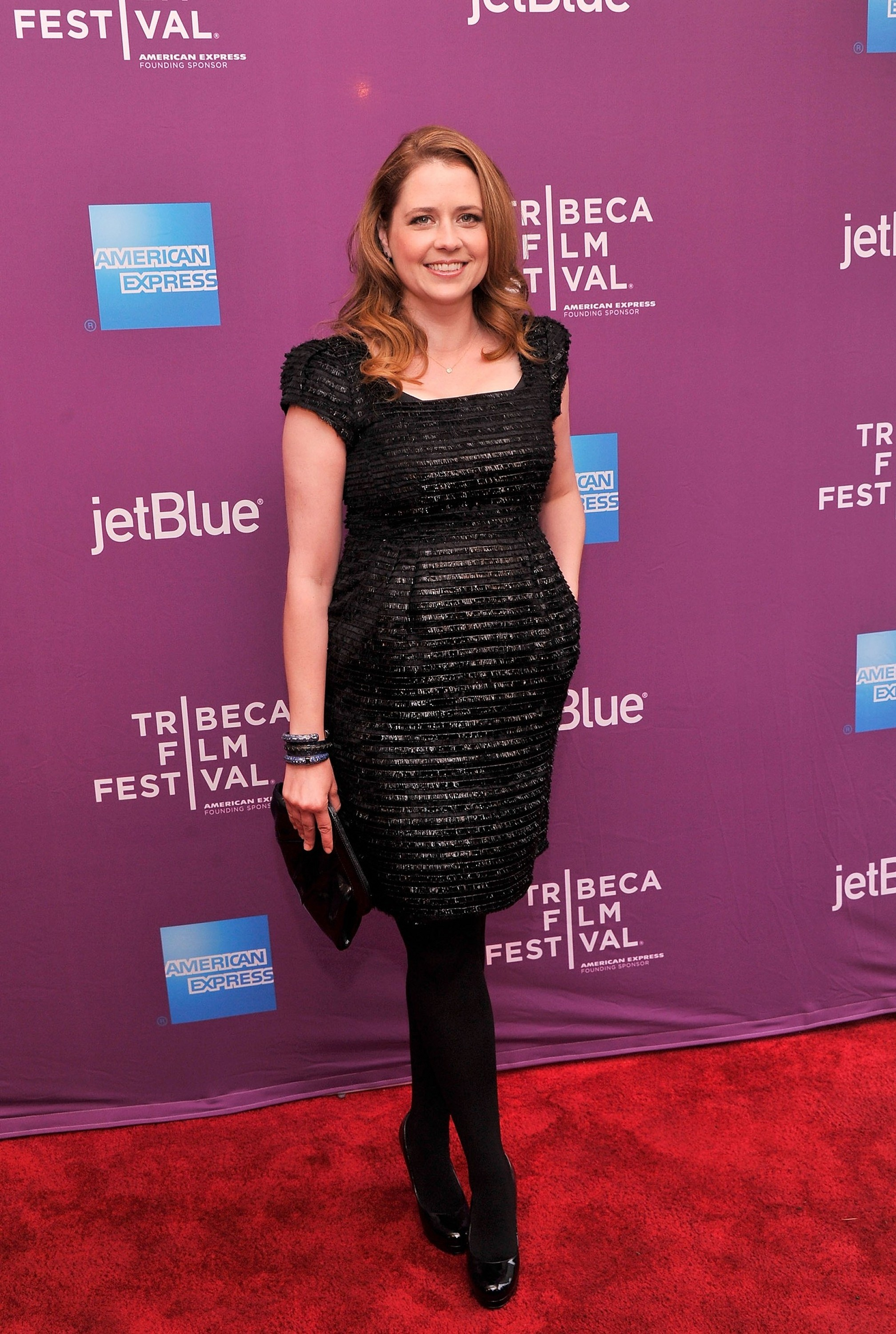 Jenna Fischer photo #380460