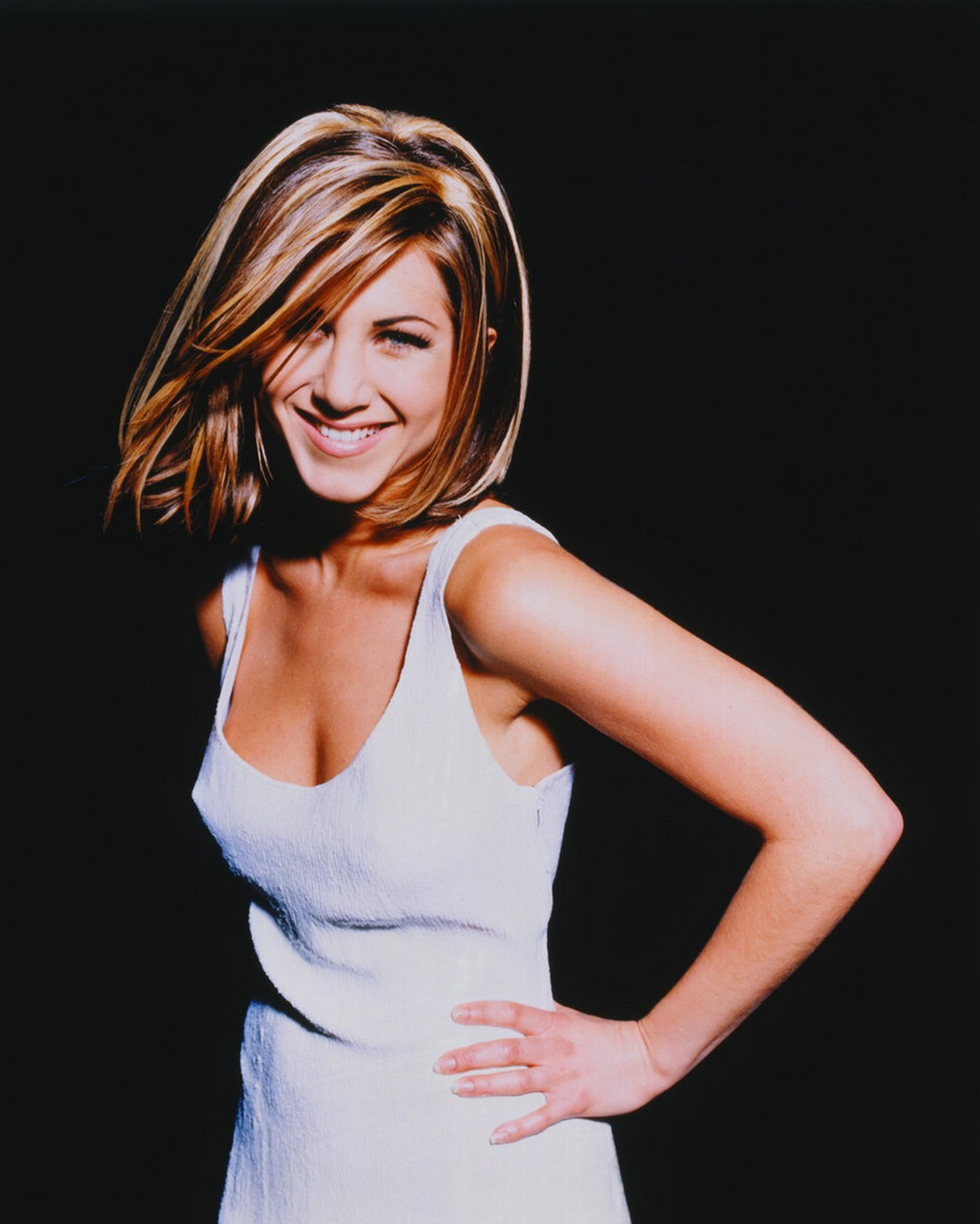 Jennifer Aniston photo #178060