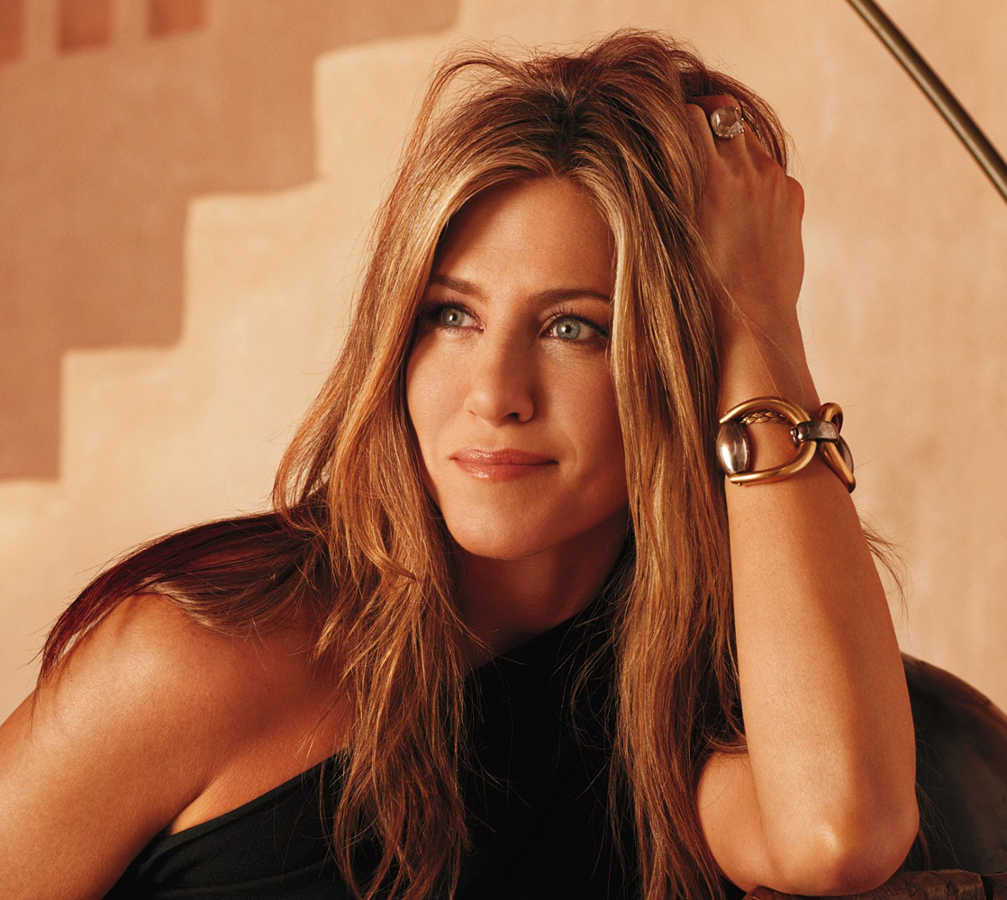 Jennifer Aniston photo #634872 | Celebs-Place.com Jennifer Aniston News