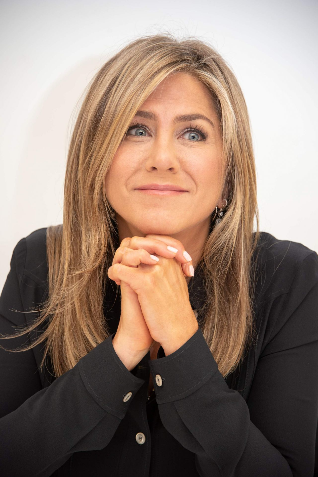Jennifer Aniston photo #871256