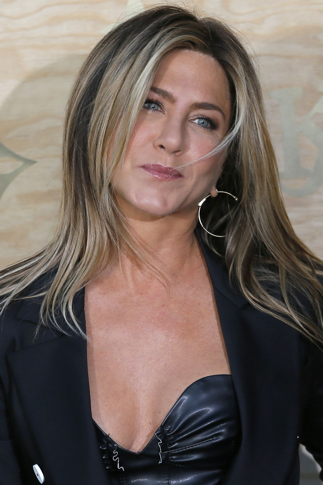 Jennifer Aniston photo #775361