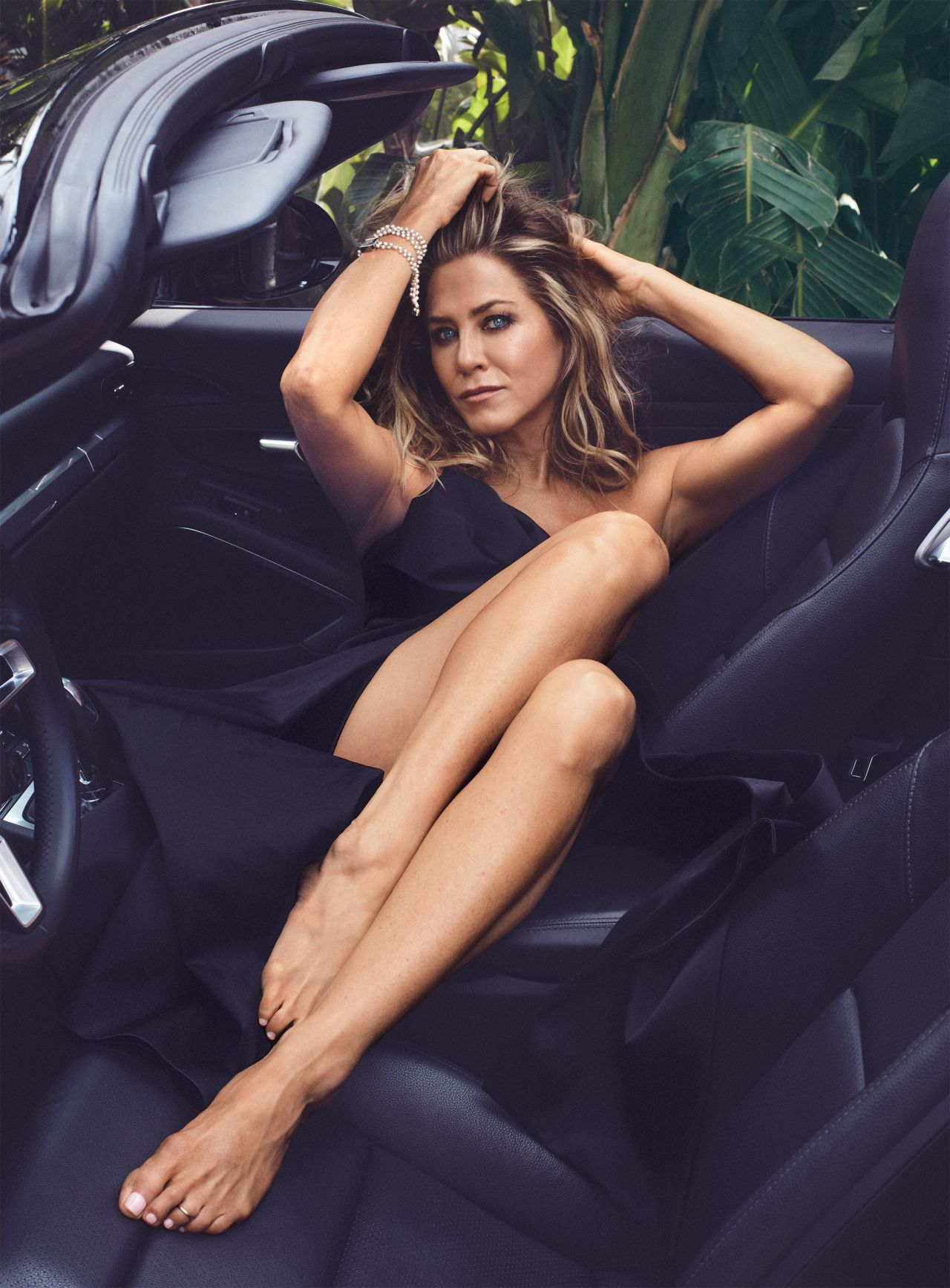 Jennifer Aniston photo #859978