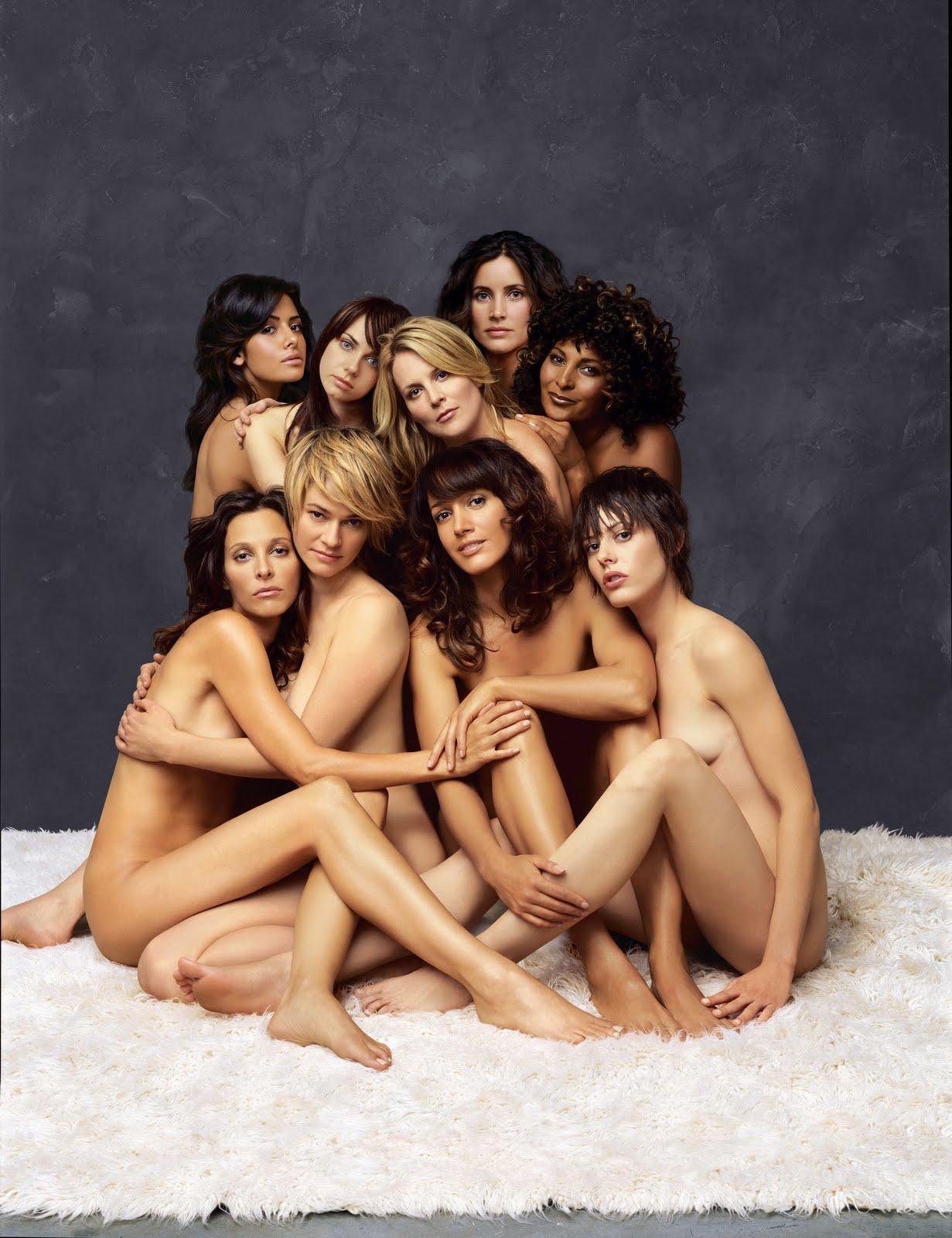 serial-na-ren-tv-eroticheskiy