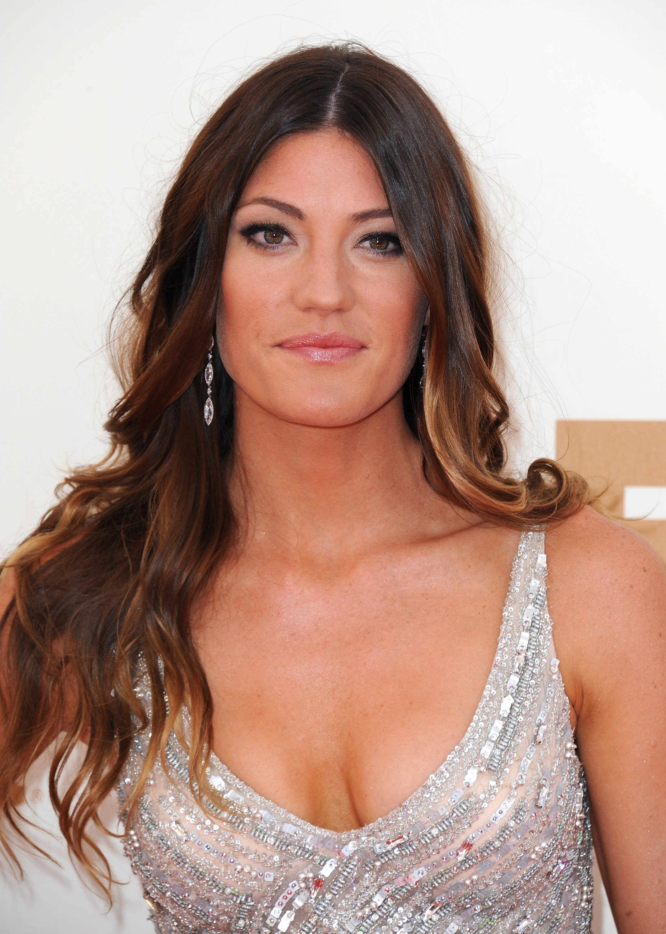 Pics Jennifer Carpenter nude (72 foto and video), Ass, Is a cute, Selfie, in bikini 2020