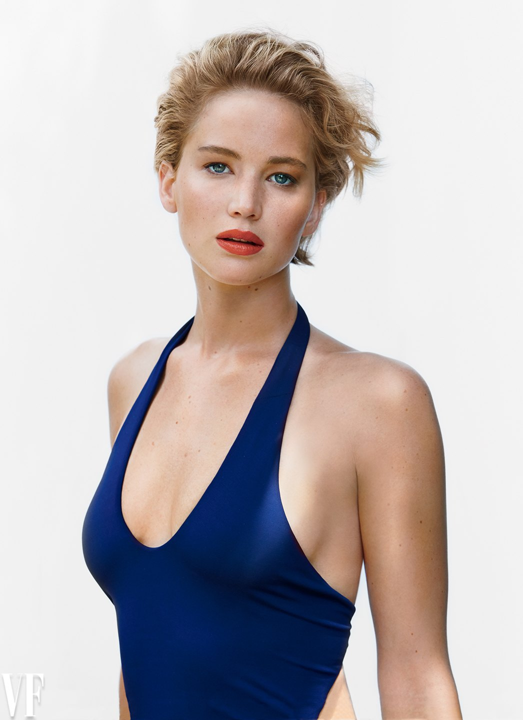 Jennifer Lawrence photo #615565