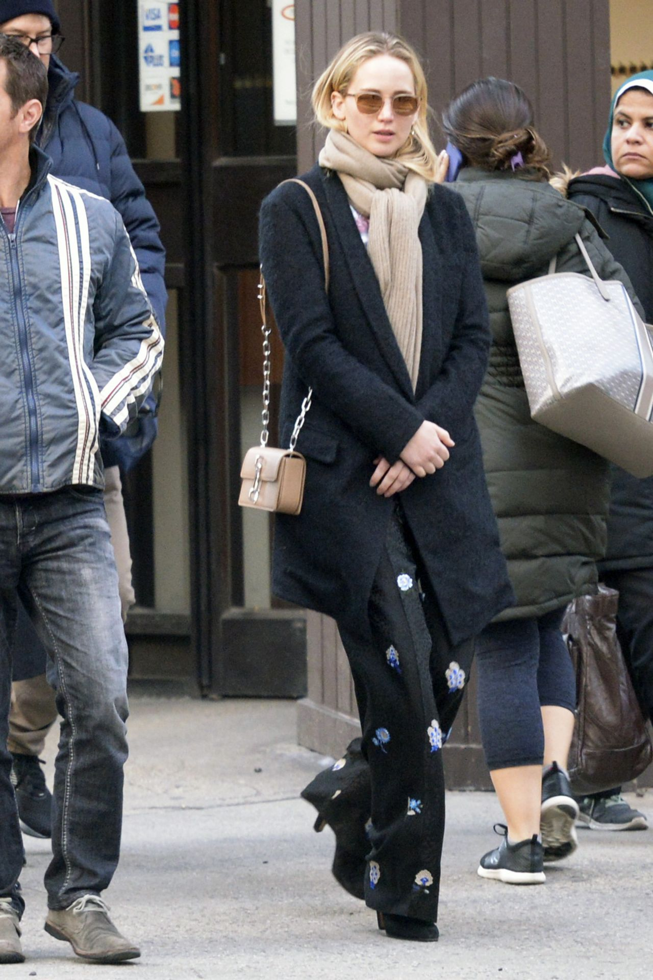 Jennifer Lawrence photo #843822