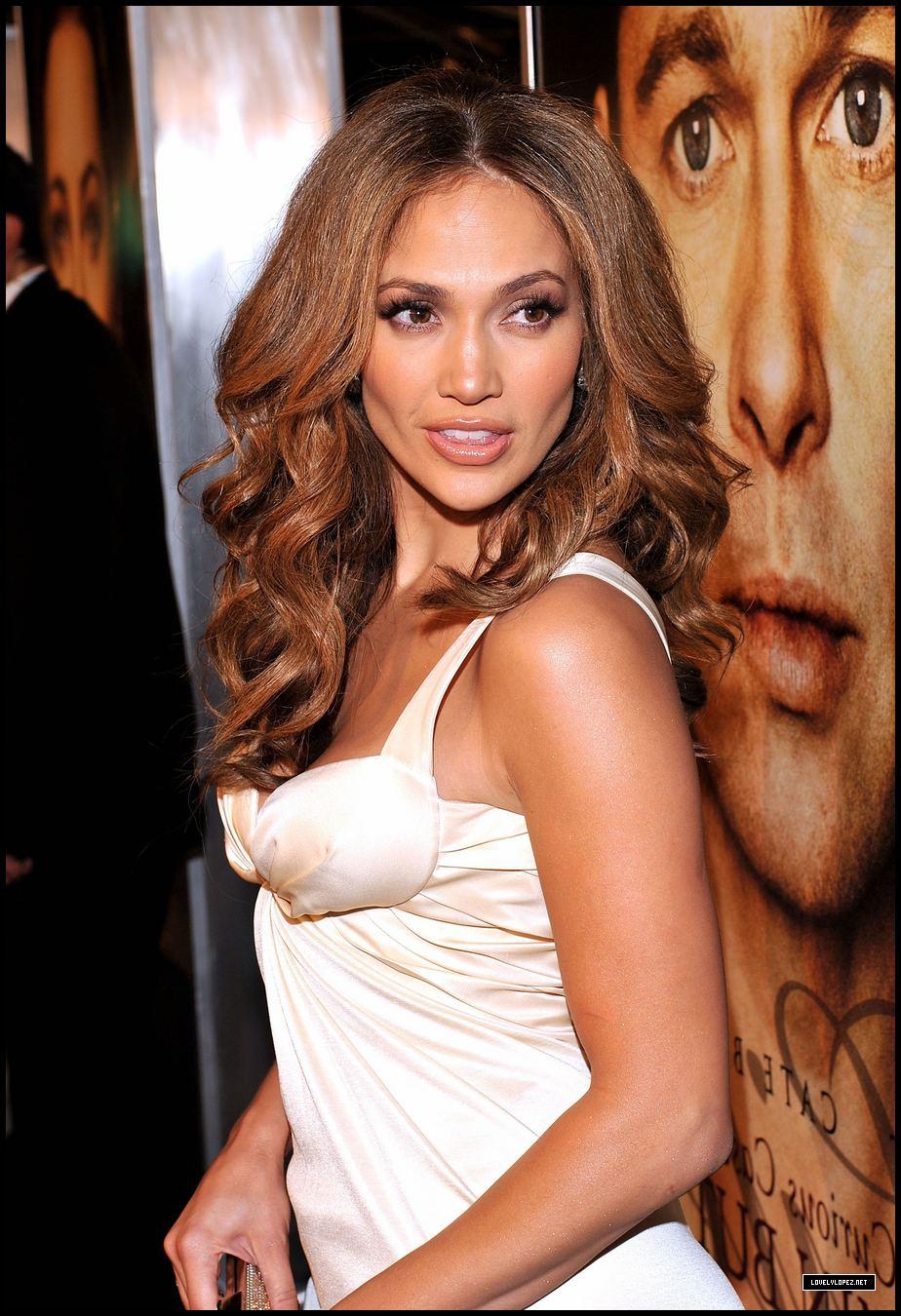 Photo Page: Jennifer Lopez Photo Gallery - Page #290