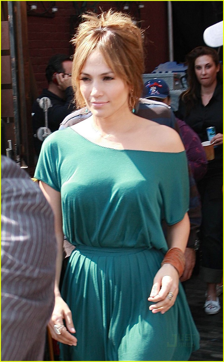 Jennifer Lopez photo #109283